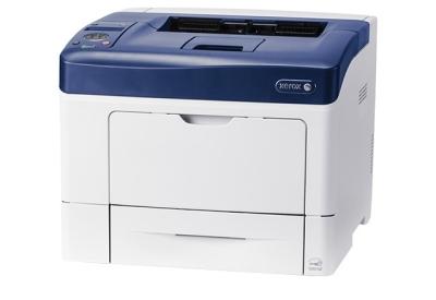 Xerox Phaser 3610V_N