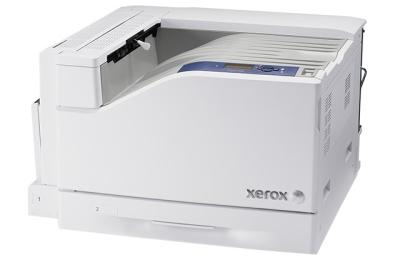 Xerox Phaser 7500V_N