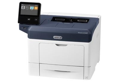 Xerox Versalink B400V_N