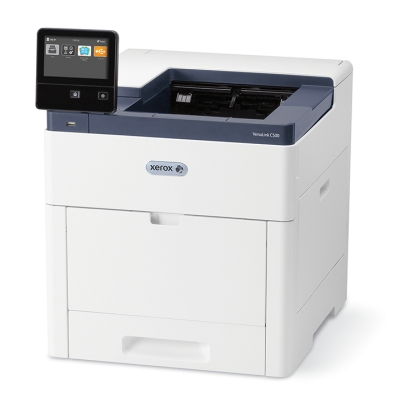Xerox Versalink C500V_N