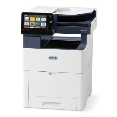 Xerox Versalink C605V_XTP