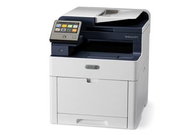 Xerox Workcentre 6515V_N