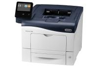 Xerox Versalink C400V_N