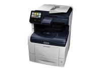 Xerox Versalink C405V_N