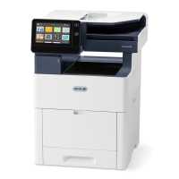 Xerox Versalink C505V_X
