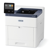 Xerox Versalink C600V_DXP