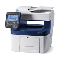 Xerox Workcentre 3655V_S
